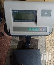 Generic Digital Weighing Scales - A12 Series | Store Equipment for sale in Nairobi, Nairobi Central