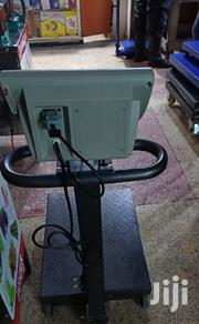 Gas Weighing Scale Machine | Store Equipment for sale in Nairobi, Nairobi Central