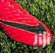 Nike Hypervenom Phantom III FG Football Cleats | Shoes for sale in Nairobi Central, Nairobi, Kenya