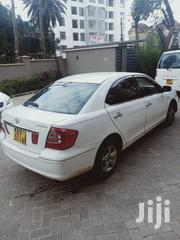 Toyota Premio 2006 White | Cars for sale in Nairobi, Nairobi Central