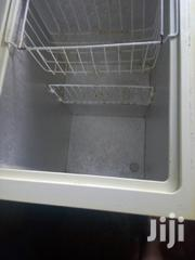 Medium Deep Freezer | Store Equipment for sale in Mombasa, Bamburi