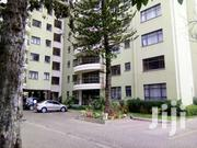 Two Bedroom Apartment With Modern Finishes To Let. | Houses & Apartments For Rent for sale in Nairobi, Kilimani