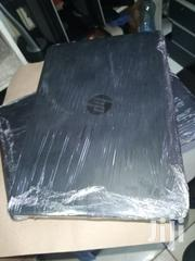 Laptop HP ProBook 440 4GB Intel Core i7 HDD 500GB | Computer Hardware for sale in Nairobi, Nairobi Central