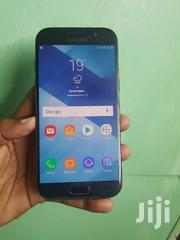 Samsung Galaxy A5 Duos 32 GB Black | Mobile Phones for sale in Nairobi, Nairobi Central