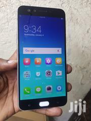 Oppo F3 64 GB | Mobile Phones for sale in Nairobi, Nairobi Central