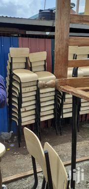 School Chairs | Furniture for sale in Nairobi, Nairobi West