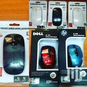 Hp Dell Wireless Mouse | Computer Accessories  for sale in Nakuru, London