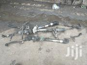 Steering Rack Toyota Ist Old Shape | Vehicle Parts & Accessories for sale in Nairobi, Ngara