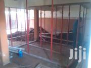 Props | Other Repair & Constraction Items for sale in Nairobi, Parklands/Highridge