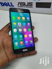 Samsung Galaxy A5 16 GB Blue | Mobile Phones for sale in Nairobi, Lower Savannah