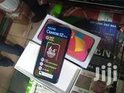 Tecno Camon 12 Pro 64 GB Black | Mobile Phones for sale in Nairobi, Nairobi South