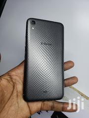 Infinix Hot 5 Lite 16 GB Silver | Mobile Phones for sale in Nairobi, Lower Savannah