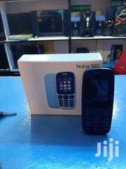 New Nokia 107 Dual SIM 512 MB | Mobile Phones for sale in Uasin Gishu, Kimumu