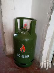 New K-gas 13kg Gas Cylinder With Gas | Kitchen Appliances for sale in Nairobi, Ruai