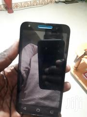 New Alcatel A50 8 GB Black | Mobile Phones for sale in Kisumu, Kolwa Central
