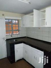Two Bedroom To Let In Woodly Ngong Road | Houses & Apartments For Rent for sale in Nairobi, Kilimani