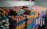 Layers Eggs | Livestock & Poultry for sale in Kilifi, Mtwapa