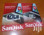 32gb Flash Disks | Accessories for Mobile Phones & Tablets for sale in Nairobi, Nairobi Central