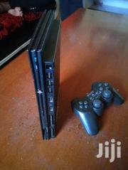 The Playstation 2 ,,If Anyone Is Ready For This Beast | Video Game Consoles for sale in Kiambu, Thika