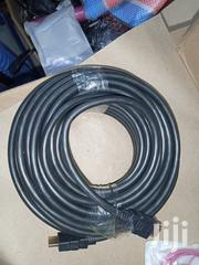 10M Hdmi Cable at 1,500 | TV & DVD Equipment for sale in Nairobi, Nairobi Central