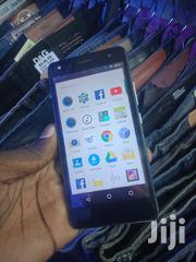 Tecno WX3 16 GB Black | Mobile Phones for sale in Nairobi, Nairobi Central