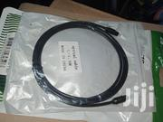 Optical Cable At | Accessories & Supplies for Electronics for sale in Nairobi, Nairobi Central