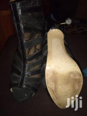 Women Shoe | Shoes for sale in Nairobi, Embakasi