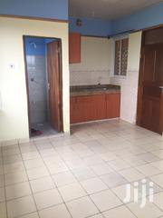 Bedsitter On Flat At Bamburi-naivas (Ref Hse 444) | Houses & Apartments For Rent for sale in Mombasa, Bamburi