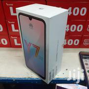 New Huawei Y7 Prime 32 GB Blue | Mobile Phones for sale in Nairobi, Nairobi Central