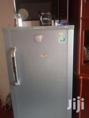 Second Hand Items | Kitchen Appliances for sale in Nairobi, Kasarani