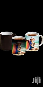 Magic Mugs Printing | Other Services for sale in Nairobi, Nairobi Central