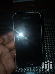 Samsung Galaxy J1 mini prime 8 GB Black | Mobile Phones for sale in Uasin Gishu, Soy