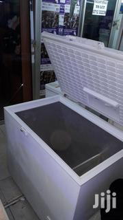 350 Litres Deep Freezer On Sale | Store Equipment for sale in Nairobi, Nairobi Central