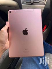 iPad Pro  For Spares | Tablets for sale in Nairobi, Kitisuru