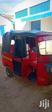 Piaggio 2016 Red | Motorcycles & Scooters for sale in Mombasa, Bamburi