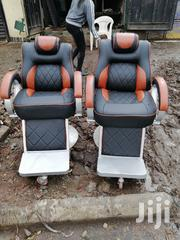 Kinyozi Seats | Salon Equipment for sale in Nairobi, Nairobi Central
