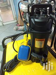Submersible Water Pump | Plumbing & Water Supply for sale in Nairobi, Utalii