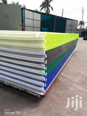Polycarbonates Sheets | Building Materials for sale in Nairobi, Westlands