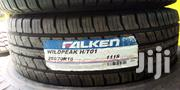 Tyre 255/70 R16 Falken | Vehicle Parts & Accessories for sale in Nairobi, Nairobi Central
