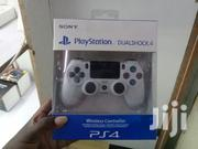 Ps 4 Wireless Pad | Video Game Consoles for sale in Nairobi, Nairobi Central
