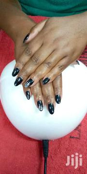 Ovary On Ur Nails | Health & Beauty Services for sale in Nairobi, Nairobi Central