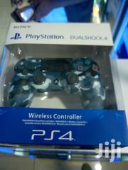 Brand New Ps4 Pads   Video Game Consoles for sale in Nairobi, Nairobi Central