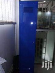 Single Compartment Clothing Lockers | Furniture for sale in Nairobi, Viwandani (Makadara)