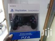 Sony Ps 4 Wireless Controller | Video Game Consoles for sale in Nairobi, Nairobi Central