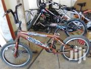 BMX EX Uk Bicycle | Sports Equipment for sale in Mombasa, Majengo