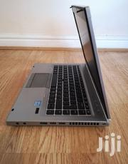 Laptop HP 4GB Intel Core i5 HDD 500GB | Computer Hardware for sale in Nairobi, Nairobi Central