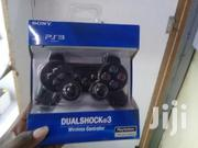 Ps 3 Wireless Controller | Video Game Consoles for sale in Nairobi, Nairobi Central