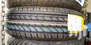 Tyre 185/70 R14 Mirage | Vehicle Parts & Accessories for sale in Nairobi, Nairobi Central