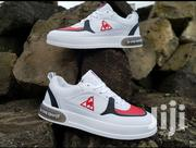 Lacosqte Sneakers | Shoes for sale in Nairobi, Nairobi Central
