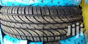 Tyre 205/65 R15 Mirage | Vehicle Parts & Accessories for sale in Nairobi, Nairobi Central